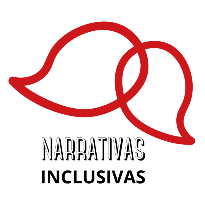 Narrativas Inclusivas
